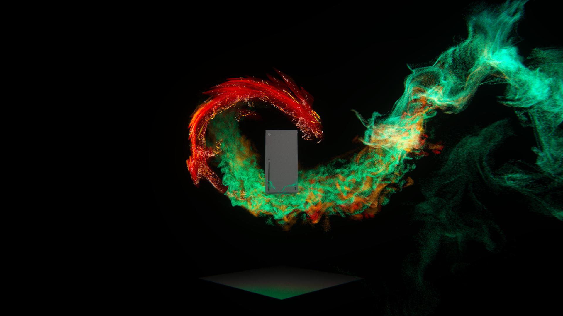 dragon_03-1